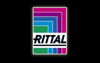 Rittal Therm 6.3